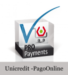 unicredit-pagoonline